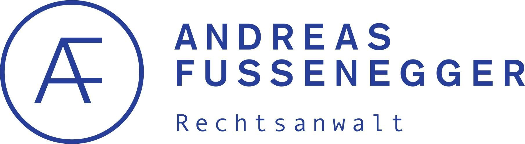 cropped-cropped-Dr.-Andreas-Fussenegger-Logo-Vorarlberg.jpg